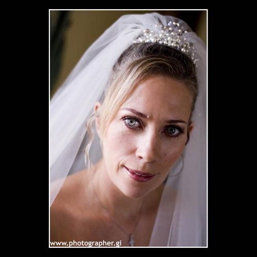 bride by abel