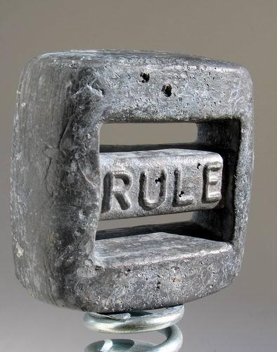 Rule by peterlanc