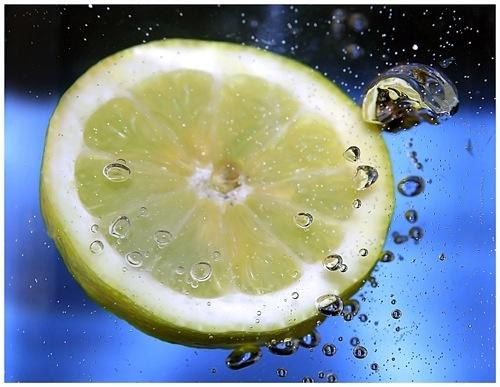 Refreshing by garymcparland