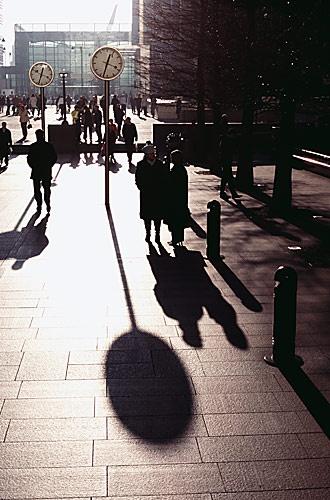 Shadow II by duratorque