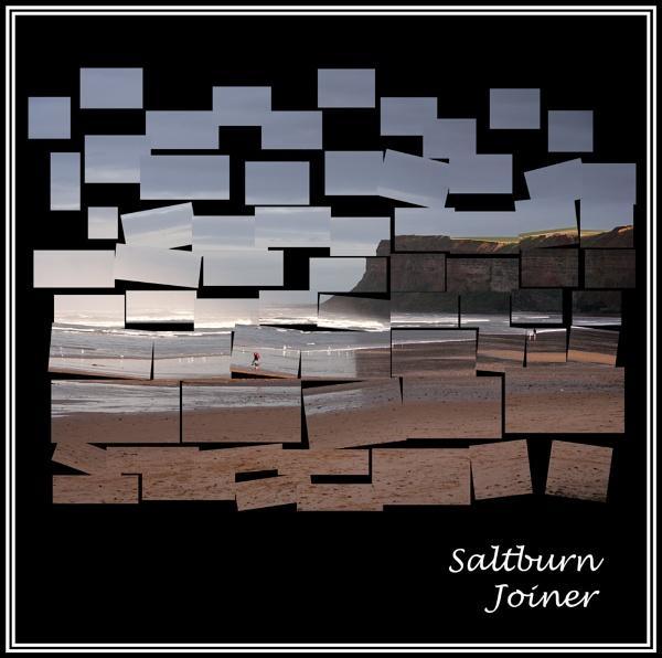 Saltburn Joiner by mickf1