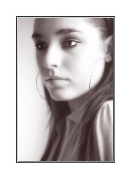 Anna - 06 by xanda