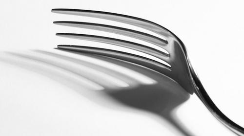 Fork by nikguyatt