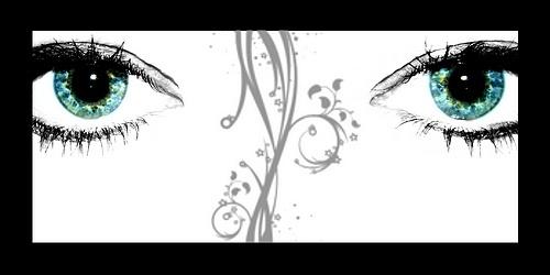 Dryad Duet by dalischone