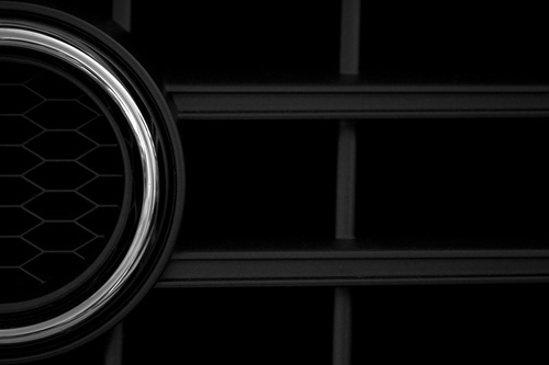 Audi by denka