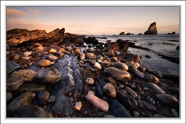 More Rocks by Maddie