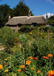 Thomas Hardy Cottage