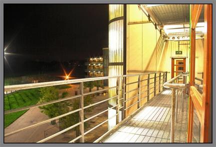 NIGHT SCHOOL by juliejump