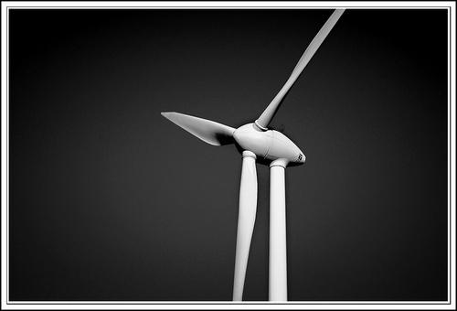 Alternative Energy_1 by ovi