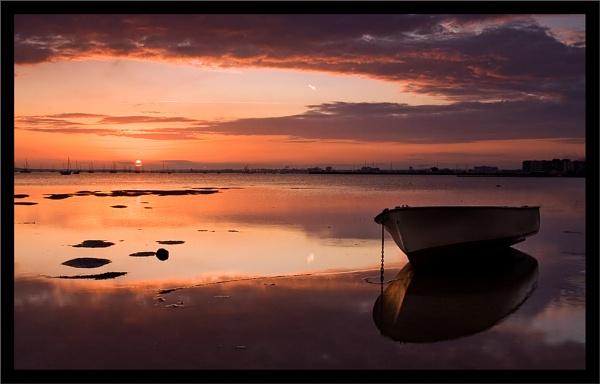 solitude by hayleyk