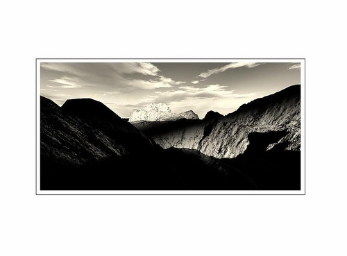 Sequoia National Park by TheImagepoint