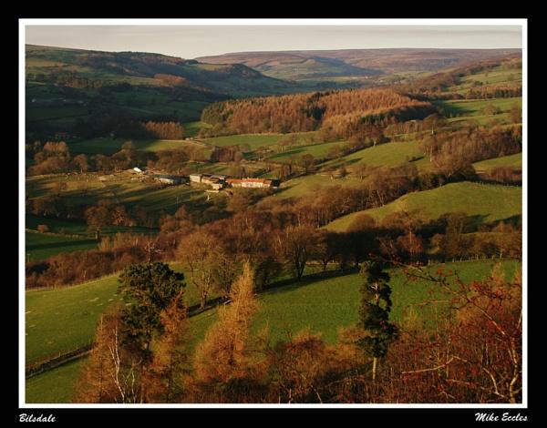 Bilsdale by oldgreyheron