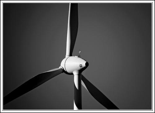 Alternative Energy_2 by ovi