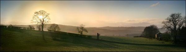 Northumberland by becca_cusworth