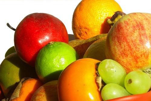 Fruity by SexyDan