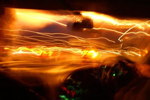 roundabout midnight by gaz revs