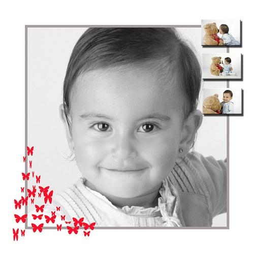 smile by muzzeyman