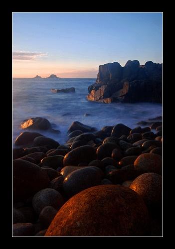 Porth Nanven 2 by kjs