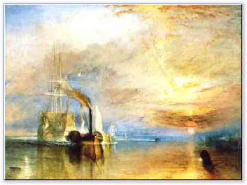 Turner View by stevenb