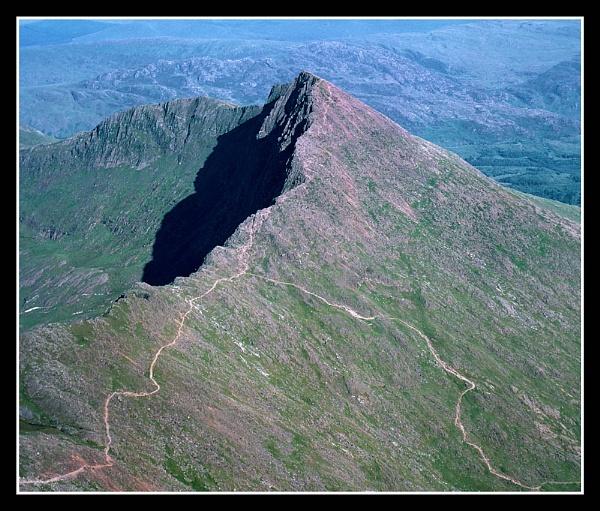 Ridge by Nigel_95