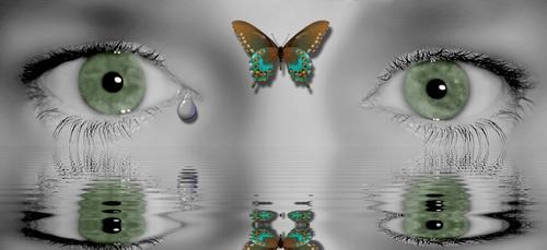 Untitled by Photogene