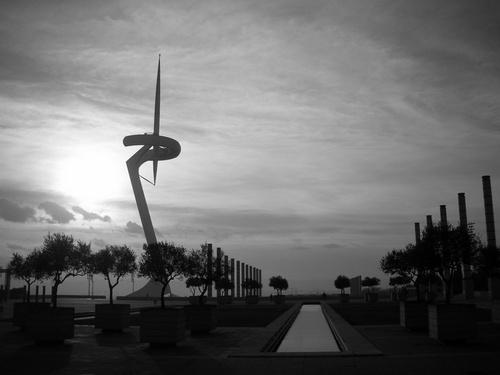 Olympic by alaska55