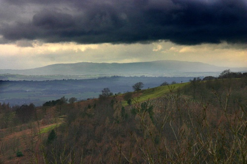 Clent by rodp