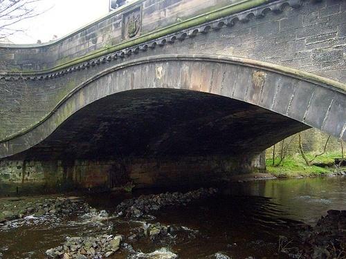 Stockbridge. by LauraBeans