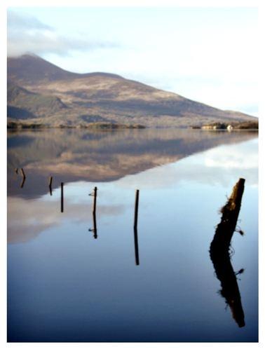 Killarney 2 by Callanan
