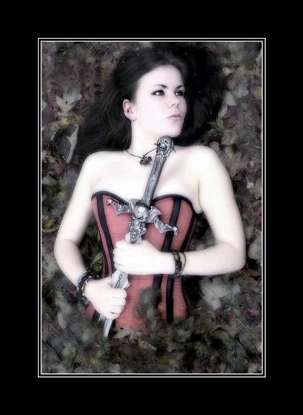 Fantasy by xanda