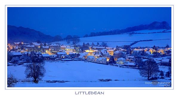Littledean by chesh