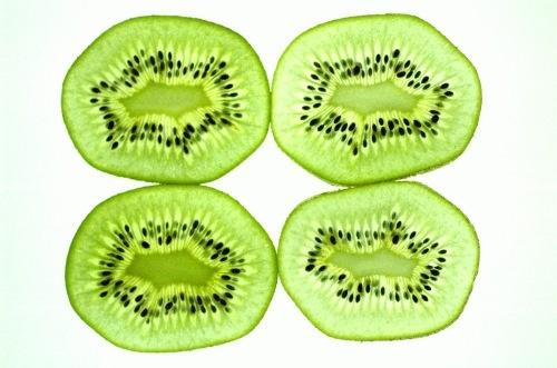 Kiwi Slices by Windmillskies
