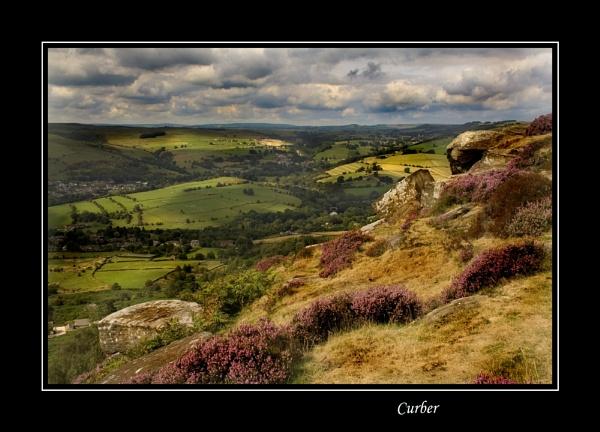 Curber2 by TrevorPlumbe