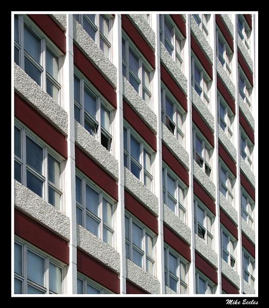 Windows Vista by oldgreyheron