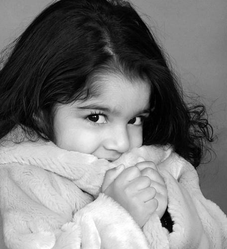 Ashani by vparmar