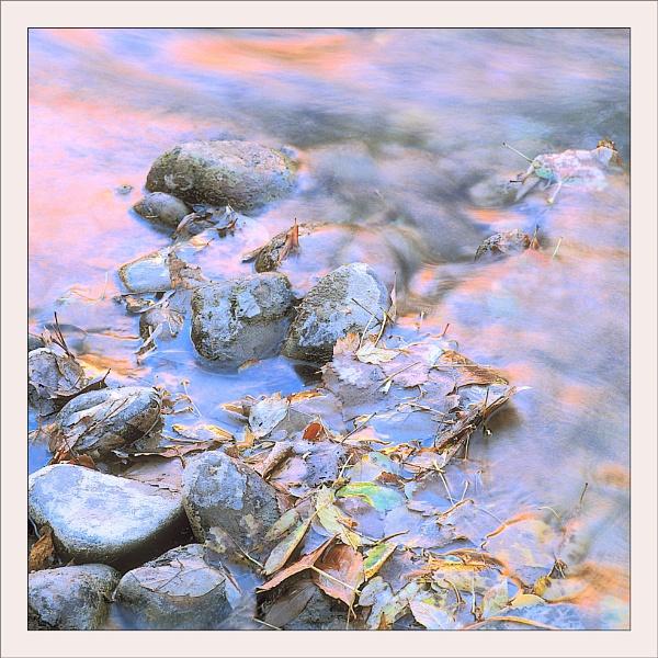 Zion Reflection 2 (remix) by joolsb