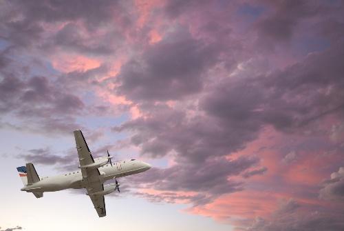 Plane by neogen