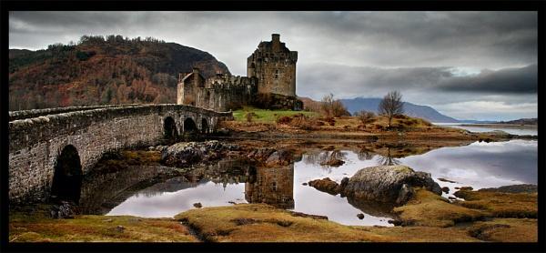Highlander by becca_cusworth