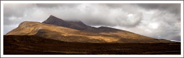 Cul mor... by Scottishlandscapes