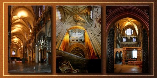 Canterbury 2 by phillj