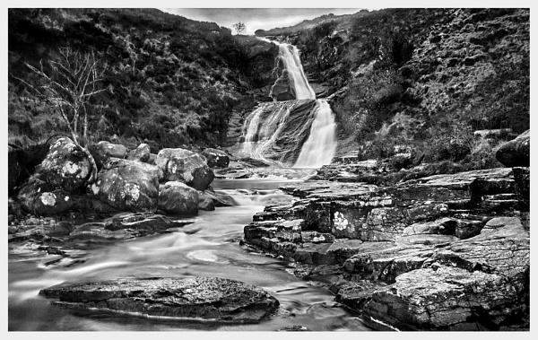 Zora\'s River by becca_cusworth
