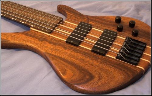 Strings by PhilMarron