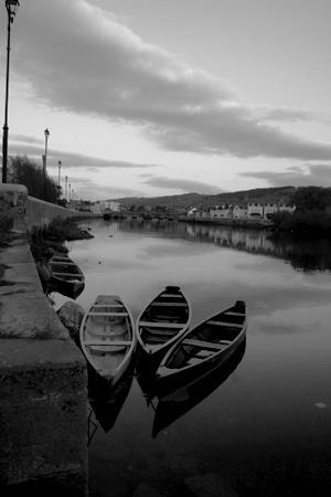 Fishermans Friend by tommermmv