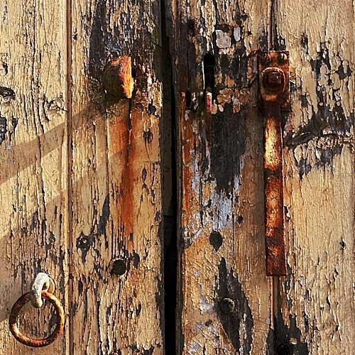 Rust Never Sleeps by Kris_Dutson