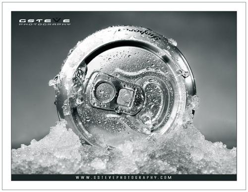 Beer Top by StephenGalea