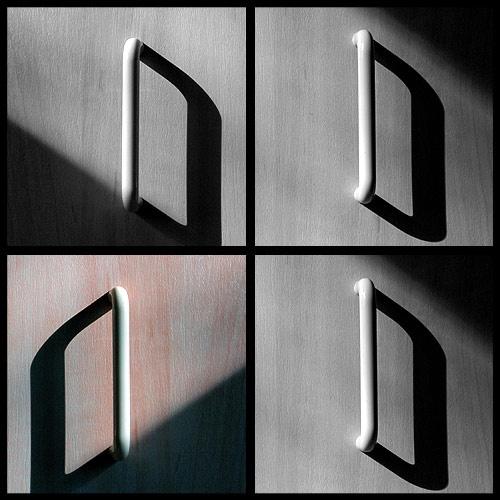 [ ] by dg2000r
