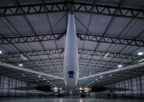 Concorde Edit by Gomez