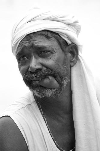 boatman by zapatista