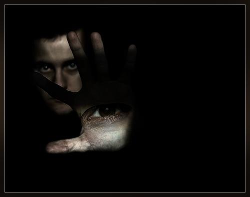 I Spy 2 by dg2000r