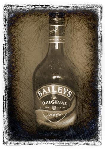 baileys by lesphotos